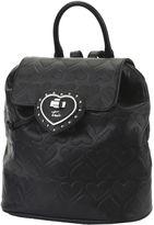 Braccialini Backpacks & Fanny packs - Item 45358021