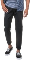 Slate & Stone Sam Chino Pants - Slim Fit (For Men)