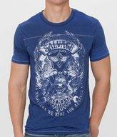 Salvage Brotherhood T-Shirt