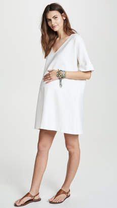 Hatch The Bethany Dress