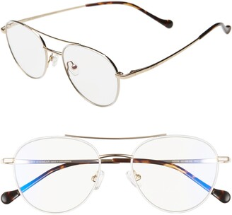 DIFF Aiden 50mm Optical Glasses