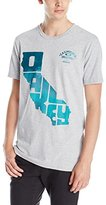Oakley Men's Cali Wave T-Shirt