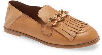 See by Chloe Mahe Chain Convertible Loafer