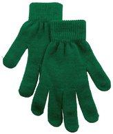 AshopZ Women Men Adult Fall Winter Outdoor Acrylic Gloves