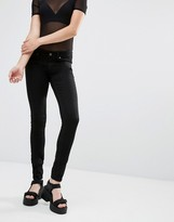 Cheap Monday Slim Pitch Jeans L34
