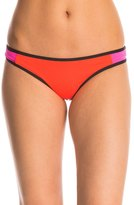 Fox Capture Skimpy Bikini Bottom 8142459