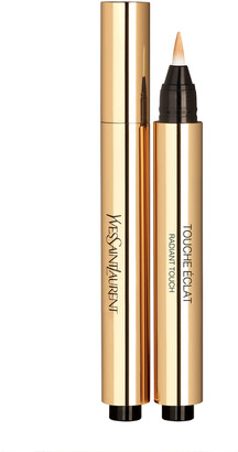 Saint Laurent Beauty Touche Eclat Illuminating Pen 2.5Ml 2 Ivory Radiance
