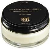 Frye Women's Leather Polish Cream Boot