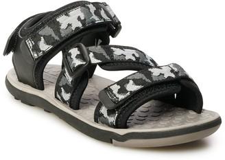Sonoma Goods For Life Gravity Boys' Sandals