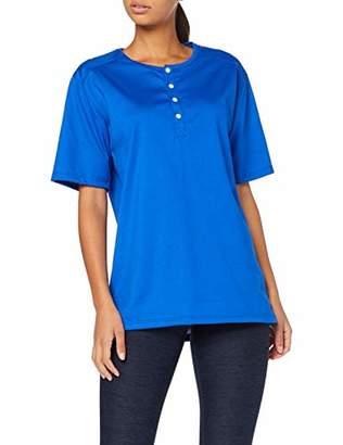 Trigema Women's 537204 T-Shirt,XXX-Large