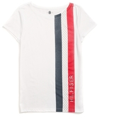 Tommy Hilfiger Fashion Graphic Tee