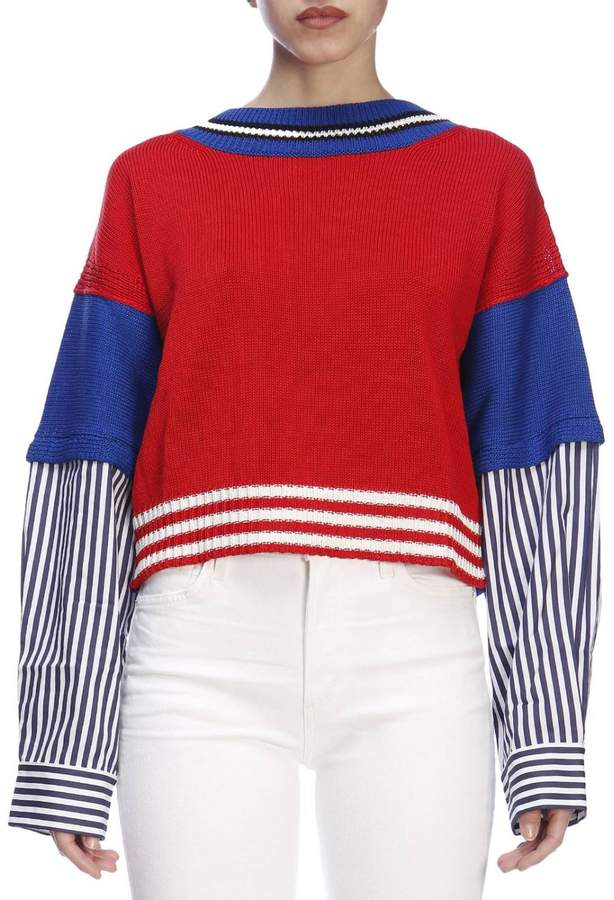 Antonio Marras Sweater Sweater Women