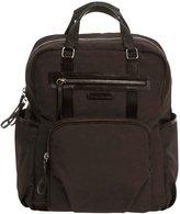 TWELVElittle Courage Backpack - Black