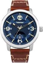 Timberland Pembroke Watch