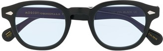 MOSCOT Lemtosh unisex sunglasses