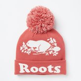 Roots Kids Cooper Glow Toque
