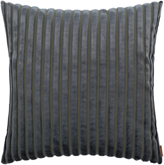 Missoni Home Coomba Cushion - 86 - 40x40cm
