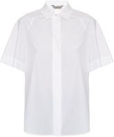 Sportmax Baleari shirt