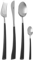 Cutipol - Noor Cutlery Set - 24 Piece