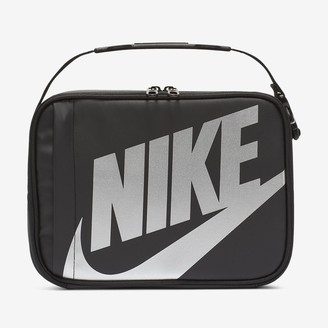Nike Lunch Bag Fuel Pack