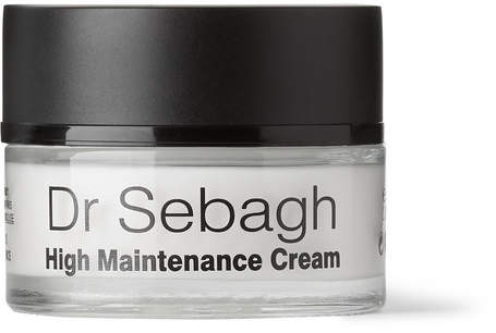 Dr Sebagh High Maintenance Cream, 50ml