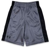 Under Armour Ultimate Shorts in Grey
