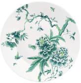 Wedgwood Jasper Conran at Chinoiserie White Plate 27cm