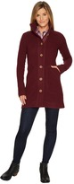 Marmot Maddie Sweater Women's Coat