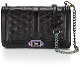 Rebecca Minkoff Love Crossbody Bag