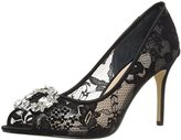 Nina Women's Rhodes Dress Pump