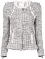 IRO 'Noelia' jacket