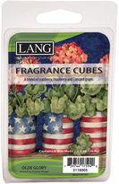 Asstd National Brand LANG Old Glory 2.5 Oz Fragrance Cubes (3116005)