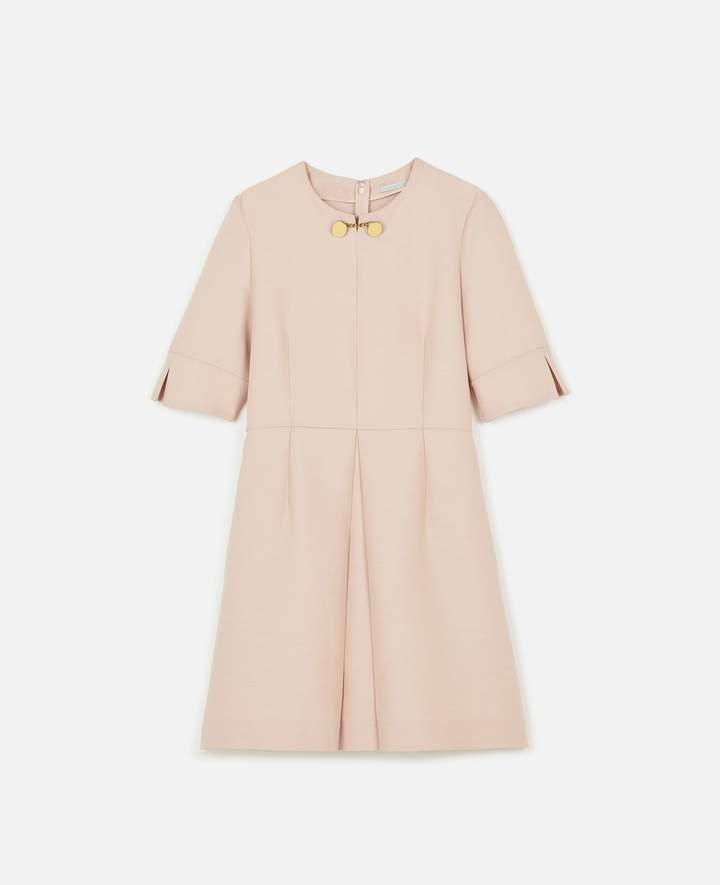 Stella McCartney Albane Dress, Women's