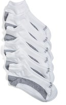 Zella Women's Liner Socks