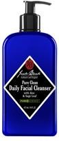 Jack Black Pure Clean Daily Facial Cleanser - 6 fl oz