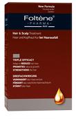 Foltène® Pharma Men Hair & Scalp Treatment 100ml