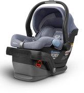 UPPAbaby MESA Infant Car Seat w/ Base, Light Blue