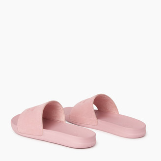 Roots Womens Long Point Slide