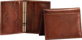 Ultimo Men's Tony Perotti Weekend Wallet