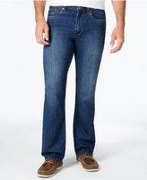 Tommy Bahama Men's Cayman Classic-Fit Jeans