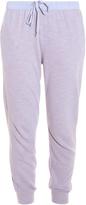 Clu Jersey Jogging Trousers