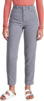Urban Outfitters Bdg Mom Corduroy Pants