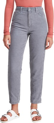 BDG Mom Corduroy Pants