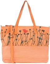 Caterina Lucchi Handbags - Item 45342851