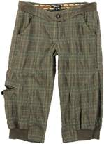 DKNY Casual pants - Item 36725474