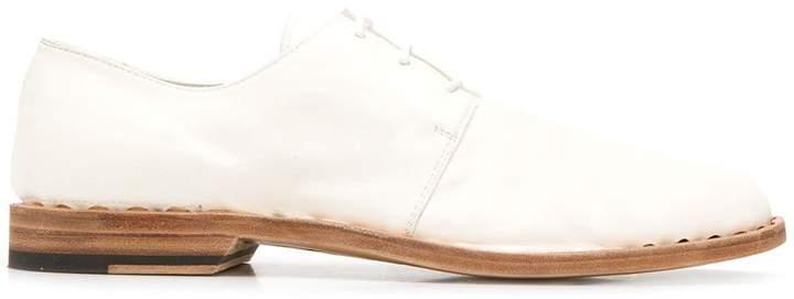 64c007b607 Joshper derby shoes