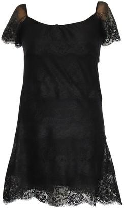 SET Black Dress for Women