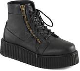 Demonia V Creeper 571 Ankle Boot