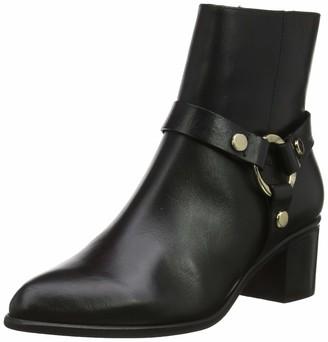 Dune Women's Pipkin Ankle Boots
