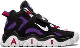 Nike Air Barrage MID QS sneakers
